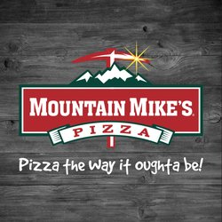 Mountain Mike S Pizza