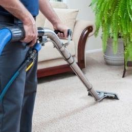 Magic Carpet Cleaning Cloths