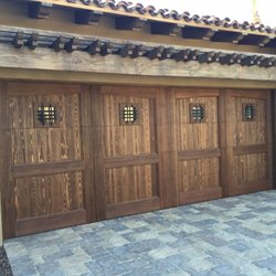 Photo Of Patton Door U0026 Gate   Palm Springs, CA, United States