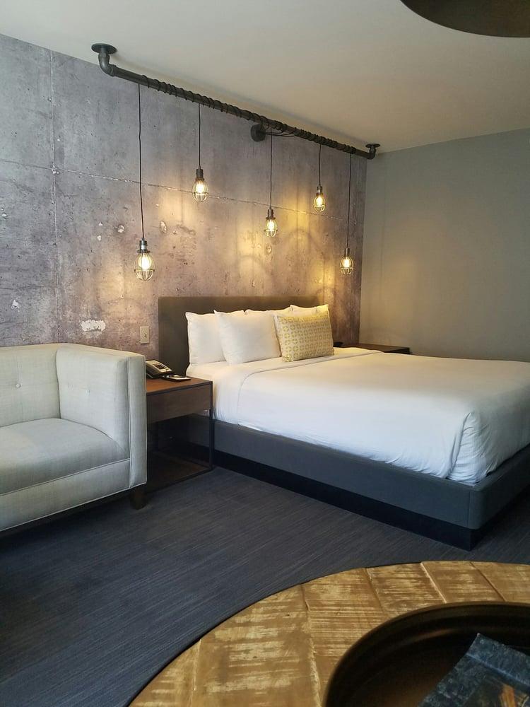 comfy bed yelp. Black Bedroom Furniture Sets. Home Design Ideas