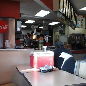 Bean And Cheese Burrito Del Taco Del Taco - 18 Reviews ...
