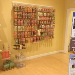 Yankee Candle Company - Candle Stores - 611 Cross Keys Rd ...