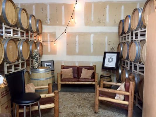 Laurelhurst Cellars Winery 5608 7th Ave S Seattle WA Wines Retail - MapQuest & Laurelhurst Cellars Winery 5608 7th Ave S Seattle WA Wines Retail ...