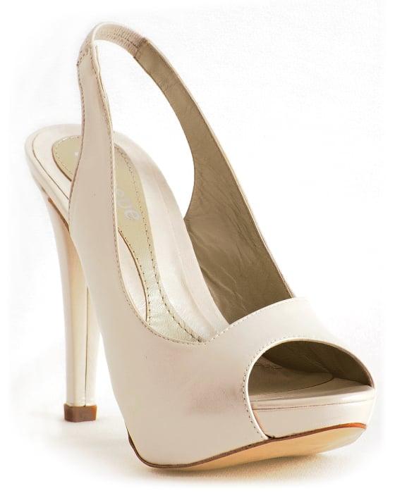 enepe zapatos de novia y fiesta - 23 photos - shoe stores - carrer