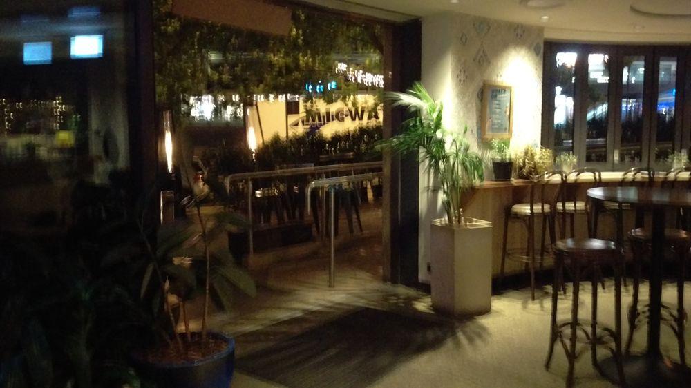 Chelsea Hotel Chatswood