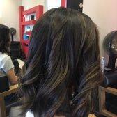 The look hair salon 562 photos 538 reviews hair for Absolutely you salon