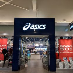 ff2c456276 ASICS Outlet - 11 Reviews - Sporting Goods - 447 Great Mall Dr ...