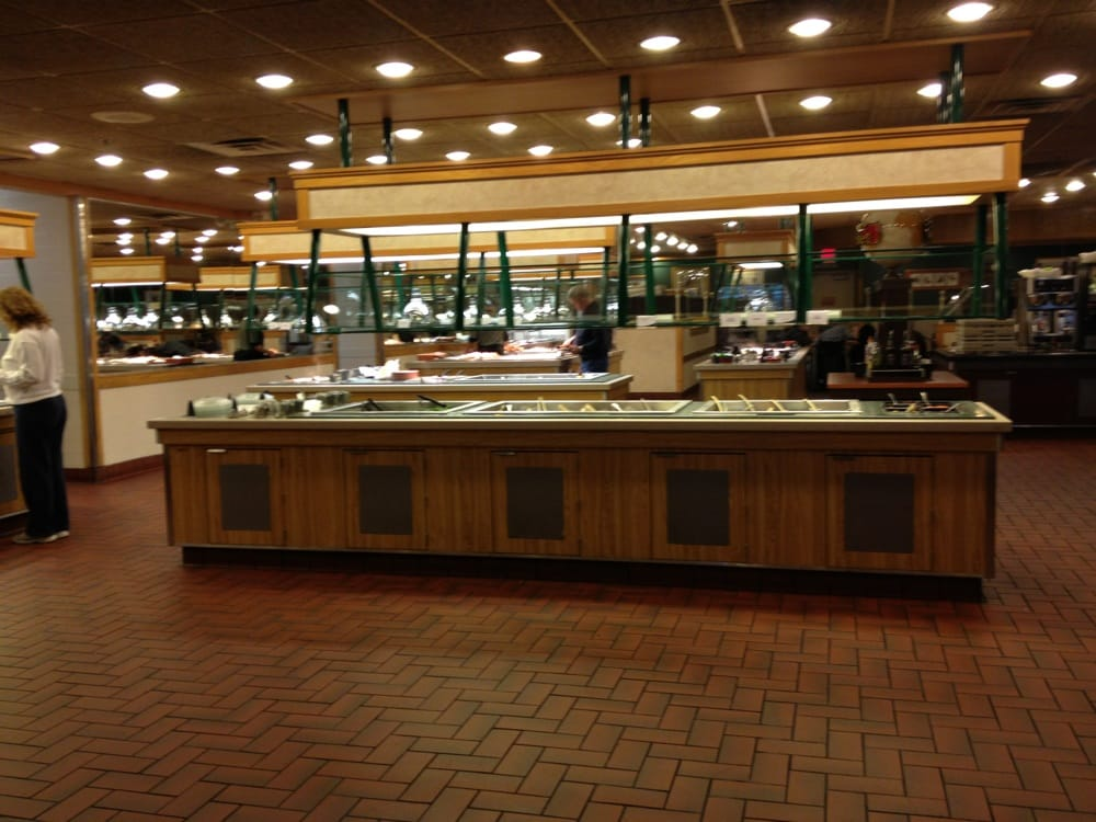 Outstanding Old Country Buffet Closed 18 Photos 10 Reviews Home Interior And Landscaping Mentranervesignezvosmurscom