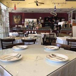 Bangkok Kitchen - 412 Photos & 283 Reviews - Thai - 1980 Galindo St ...
