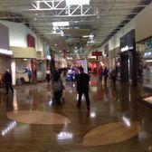 7d69cf4d8b Vaughan Mills - 128 Photos   151 Reviews - Shopping Centers - 1 Bass ...