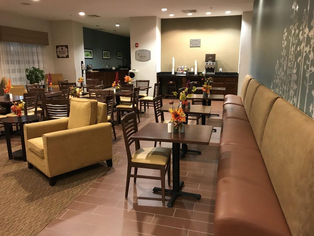 Sleep Inn & Suites: 901 1st Ave East, Meridian, MS