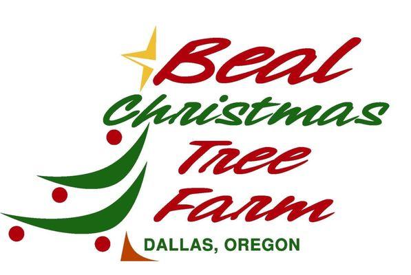 photo of beal christmas tree farm dallas or united states