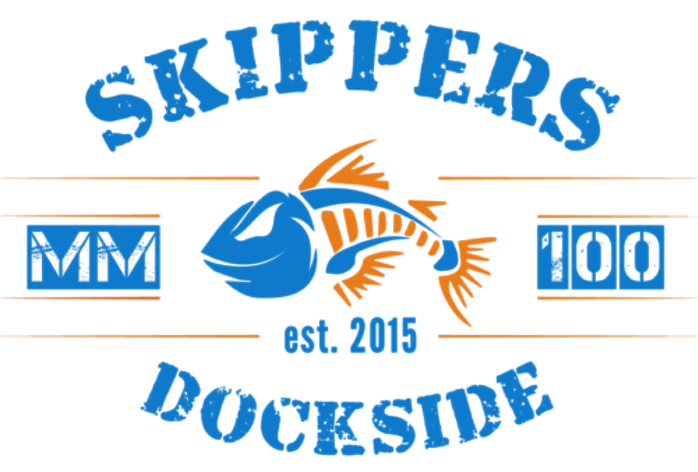 Skipper's Dockside