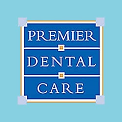 Premier Dental Boynton Beach