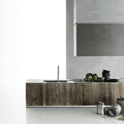antonino bertolo wohnkultur angebot erhalten 27 fotos m bel vazerolgasse 19 chur. Black Bedroom Furniture Sets. Home Design Ideas