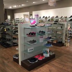 Kinderschoenen 29.Leemans Schoenen Shoe Stores Rivieradreef 29 Haarlem Noord