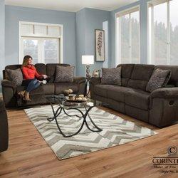 Merveilleux Photo Of Roberts Furniture U0026 Mattress   Newport News, VA, United States.  Check