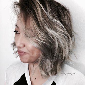 Bobbi pins salon 301 photos 145 reviews hairdressers for 2 blond salon reviews