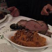 Copper Oak Steak House - (New) 14 Reviews - Steakhouses - S3214 Hwy