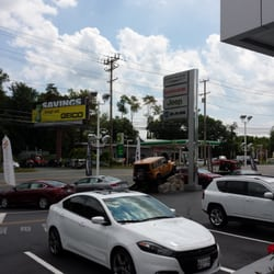 Photo Of Jones Junction Toyota   Bel Air, MD, United States.