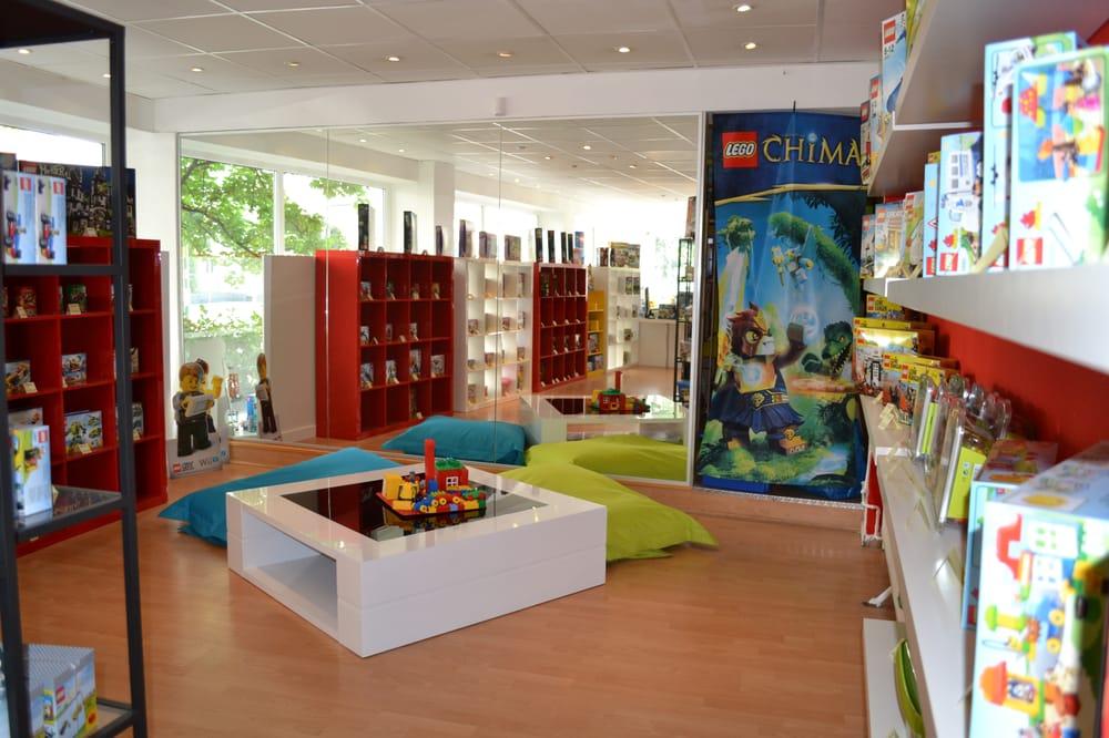 held der steine 10 photos toy shops gutzkowstr 16 sachsenhausen nord frankfurt hessen. Black Bedroom Furniture Sets. Home Design Ideas