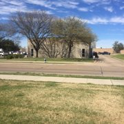 ... Photo Of Dallas County Tax Office   Richardson, TX, United States. Dallas  County ...