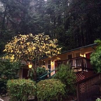 fern grove cottages 86 photos 103 reviews hotels. Black Bedroom Furniture Sets. Home Design Ideas