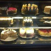Kuchen So 10 Fotos 20 Beitrage Backerei Ludwigsplatz 11