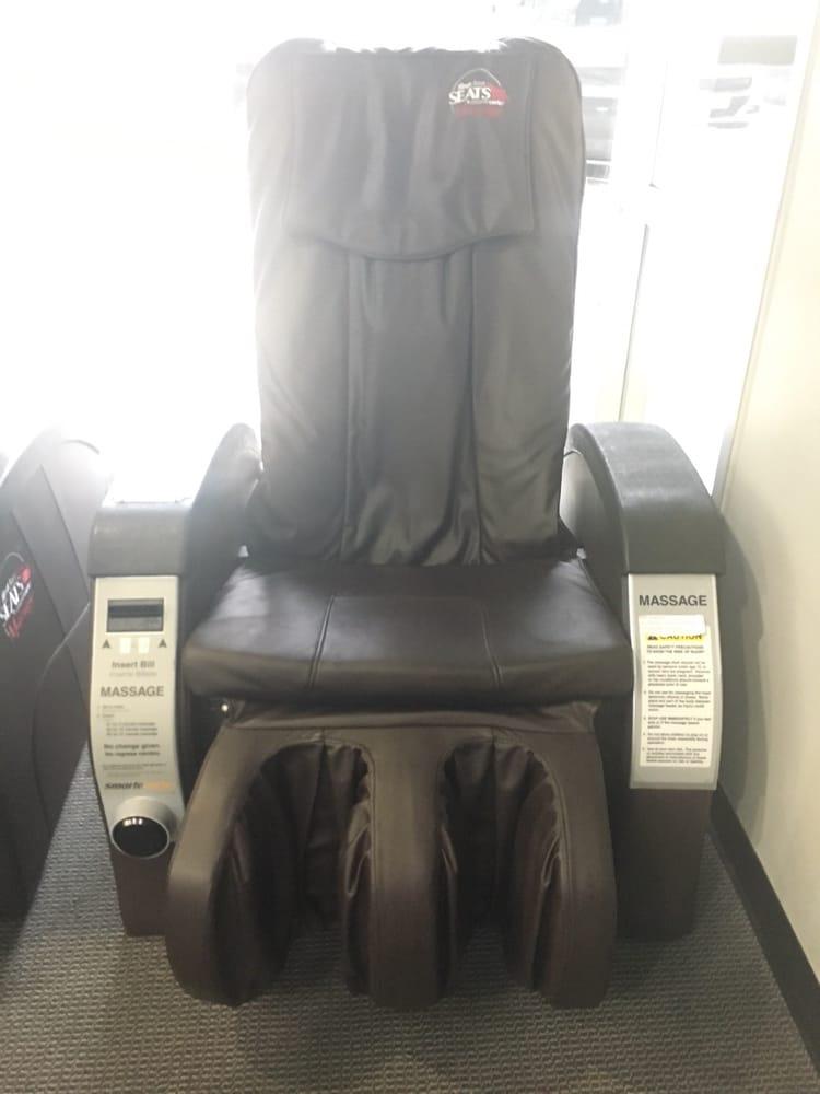 big star ford 51 reviews car dealers 17717 south fwy manvel tx phone number last. Black Bedroom Furniture Sets. Home Design Ideas