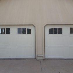 photo of front range garage door lafayette co united states 9x7 therma