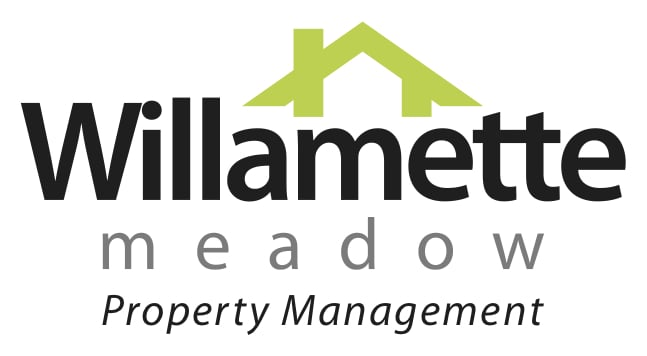 Willamette Meadow Property Management - Gestion de propriété - 2667 ...