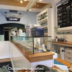 Awesome Kitchen Cabinets Bethlehem Pa