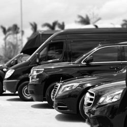Photo Of Palm Beach Limo And Car Services Riviera Fl United States