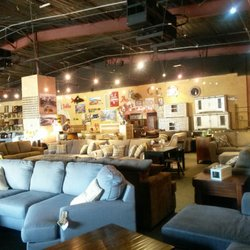 Austin Furniture Consignment 22 Reviews Furniture Stores Austin Tx 8231 Burnet Rd