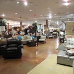 Photos For Haynes Furniture Yelp