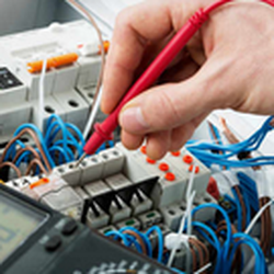 Brown Electrical Services, LLC - 38 Photos - Electricians - 4674 ...