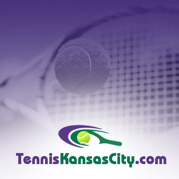 Tennis League - Kansas City