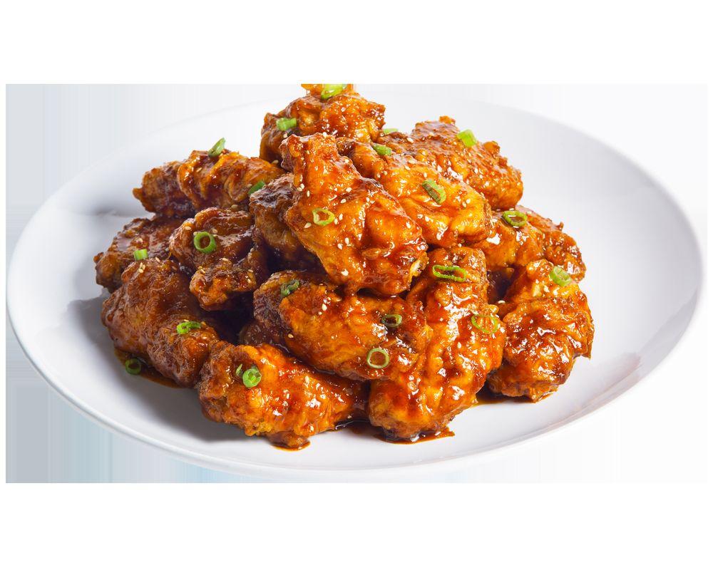 bbq chicken Arlington Heights: 4216 N Arlington Heights Rd, Arlington Heights, IL