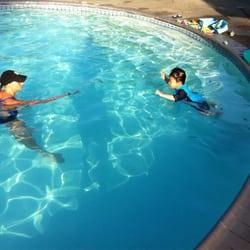 Patti S Swim School 25 Foton Simskolor Simlektioner Castro Valley Ca Usa Recensioner