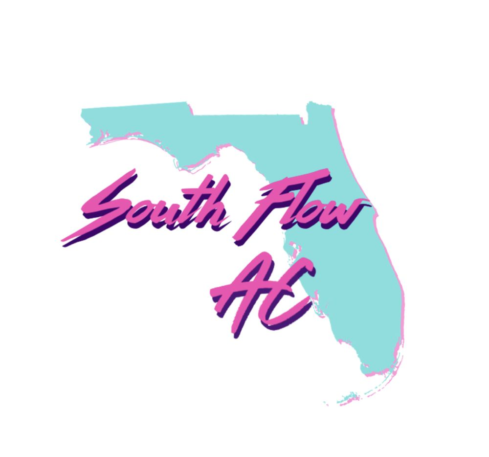 South Flow Air Conditioning: Homestead, FL
