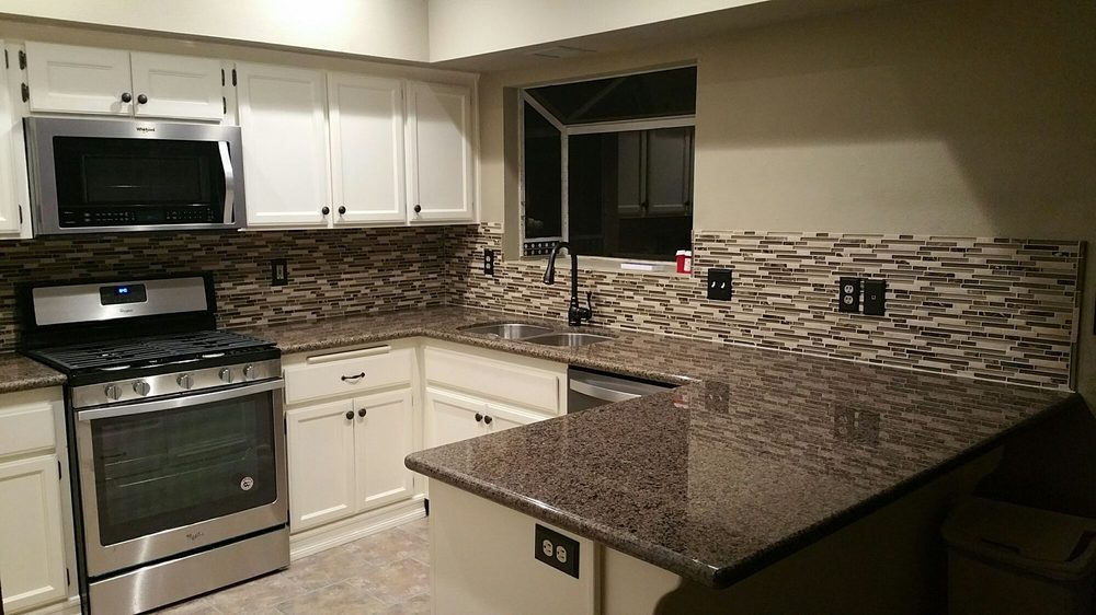 All Pro Countertops 35 Photos 31 Reviews Kitchen Bath 1301 S State St San Jacinto Ca Phone Number Yelp