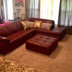 Photo Of Leather Express Furniture   West Palm Beach, FL, United States ...