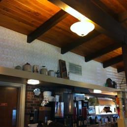 Ye Olde Pancake House - 12 fotos y 45 reseñas - Desayuno y ...