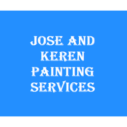 Jose And Keren Painting Services Painters Seattle Wa