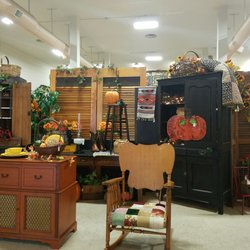 Photo Of Railroad Towne Antique Mall   Grand Island, NE, United States