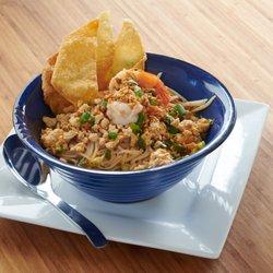 Bay View Thai Kitchen