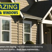 Amazing Exteriors Houston & Legacy Door Refinishing - CLOSED - Door Sales/Installation - Conroe ...