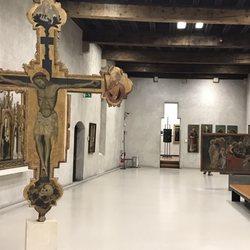Museo Di Castelvecchio.Museo Di Castelvecchio 65 Photos 16 Reviews Castles Corso