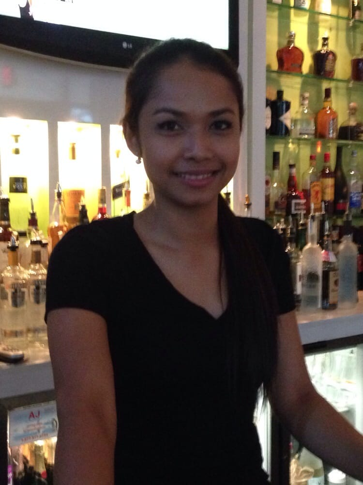 boca raton asian personals Ramen lab eatery, boca raton, florida 9 likes 144 were here asian restaurant.