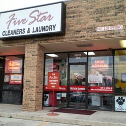 Five star cleaners coupons san antonio tx